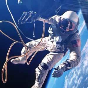 скачать игру космонавтика на русском - фото 7